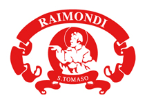 Dairy Factory Raimondi